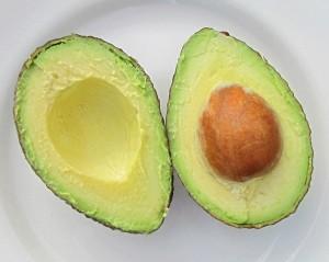rasva kadu looduslikud toidud
