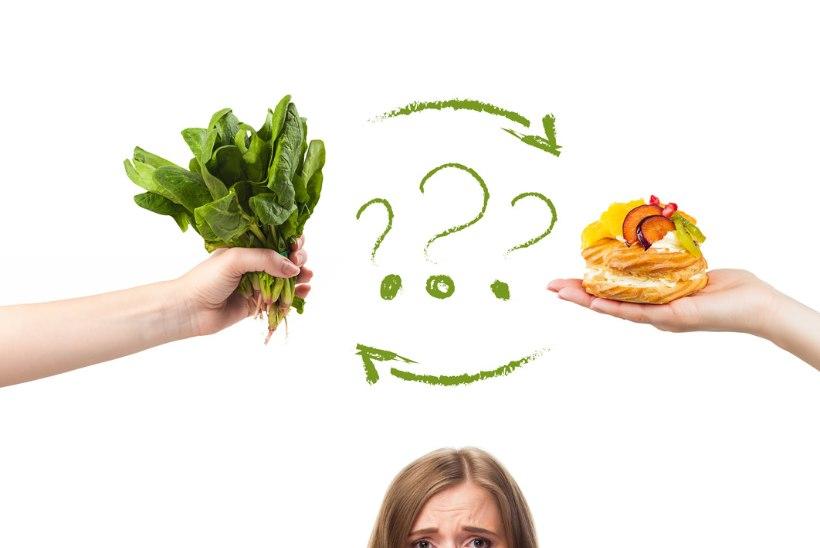 10 toidu poletatakse rasva nat phos 6x kaalulangus