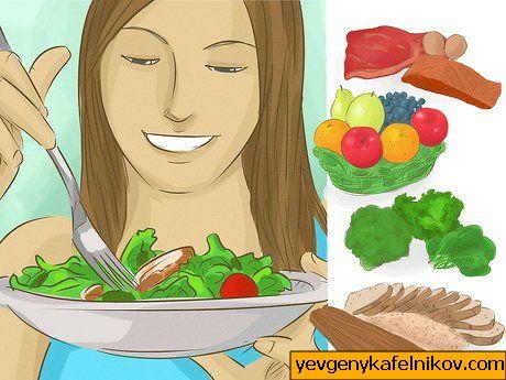 12 paeva rasva kadu poletage rasva vahelejatmine