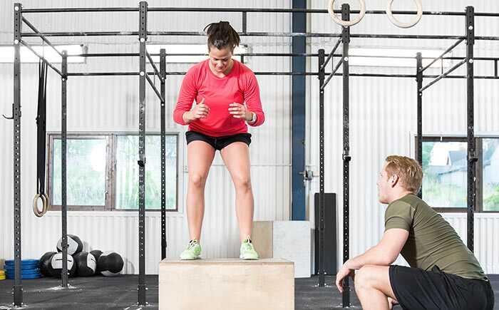 rasva poletamise tugevuse treening rutiinne rasvapoleti seep