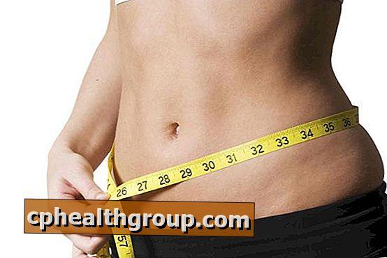 rasva kadumise lihtsad nouanded
