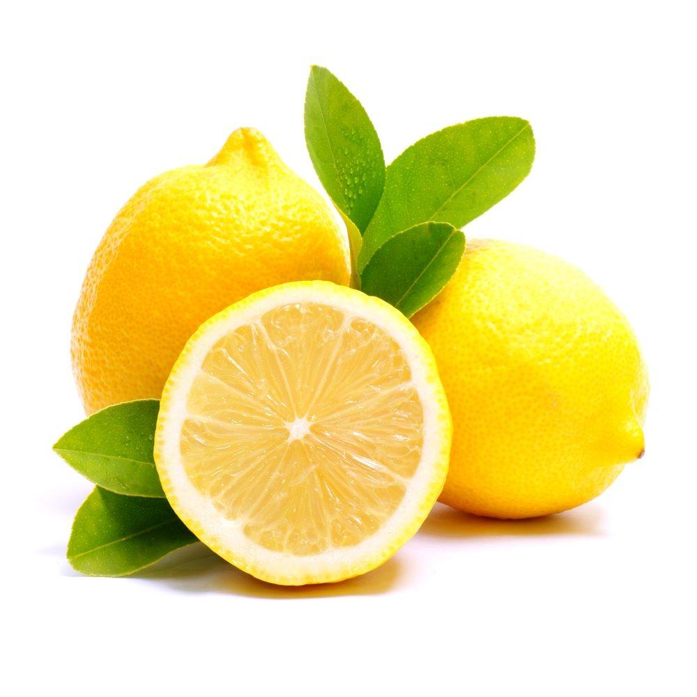 kas sidrun kuumas vees poleb rasva instant oat ja kaalulangus