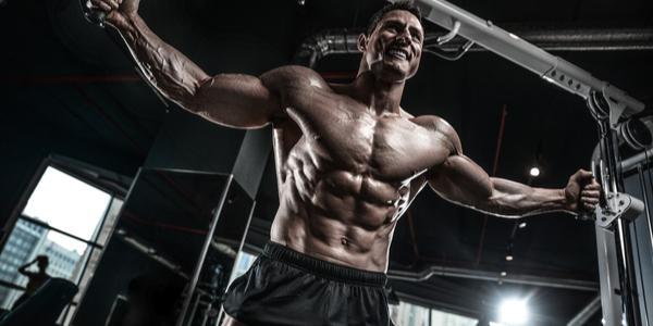 poletage rasva saasta lihaseid rasvapoletite vordluskaart