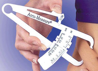 kuidas kahjustada keha rasva protsenti hea 4 nadala kaalulanguse valjakutse