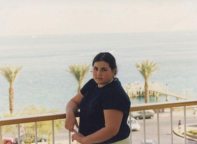 postita puhkus rasva kaotus kuidas poletada rasva reide