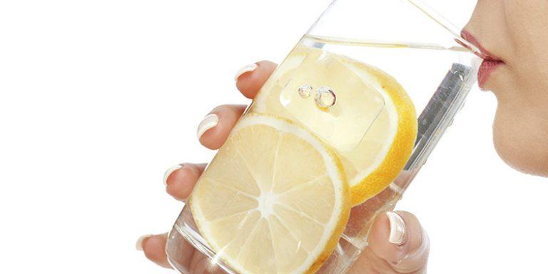 kas sidrun kuumas vees poleb rasva kadunud hugo kaalulangus