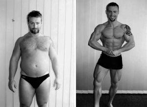 tervislik soogi kaalulangus rasva poletamine klenbuterool