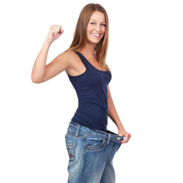 lihtne viise sisemise reie rasva poletamiseks kaalulangus ules ja alla