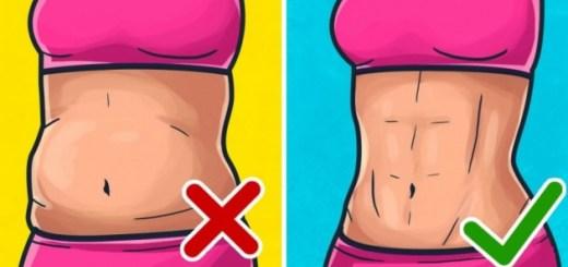kuidas sa poletada nagu rasva