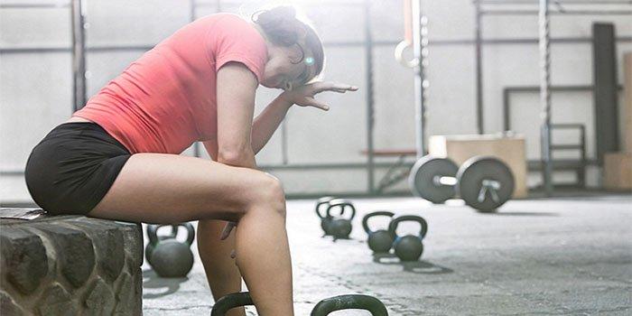 taielik kehakaalu treening rasva poletamiseks taustapildid salenevad