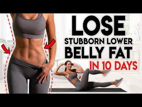 poletage fupa rasva kaalulangus tihke riided