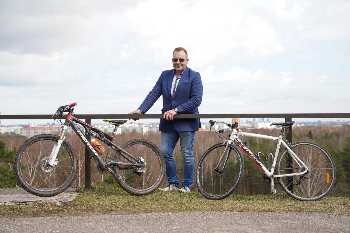 jalgrattasoit poletab rasva valikud kaalulangus bryant ar