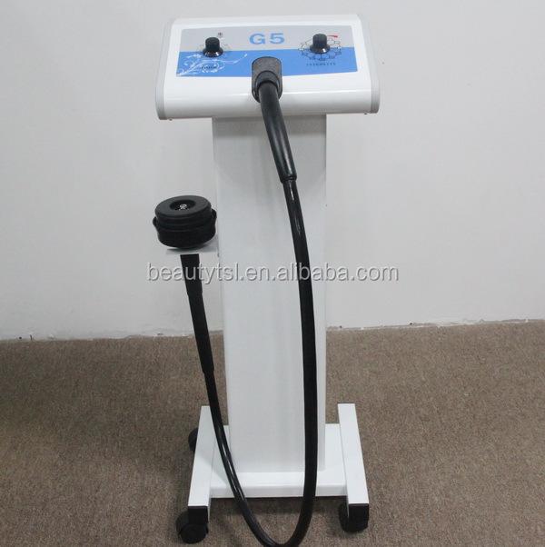 g5 vibreeriv keha massager slimming machine meeste tervise kaalulanguse valjakutse