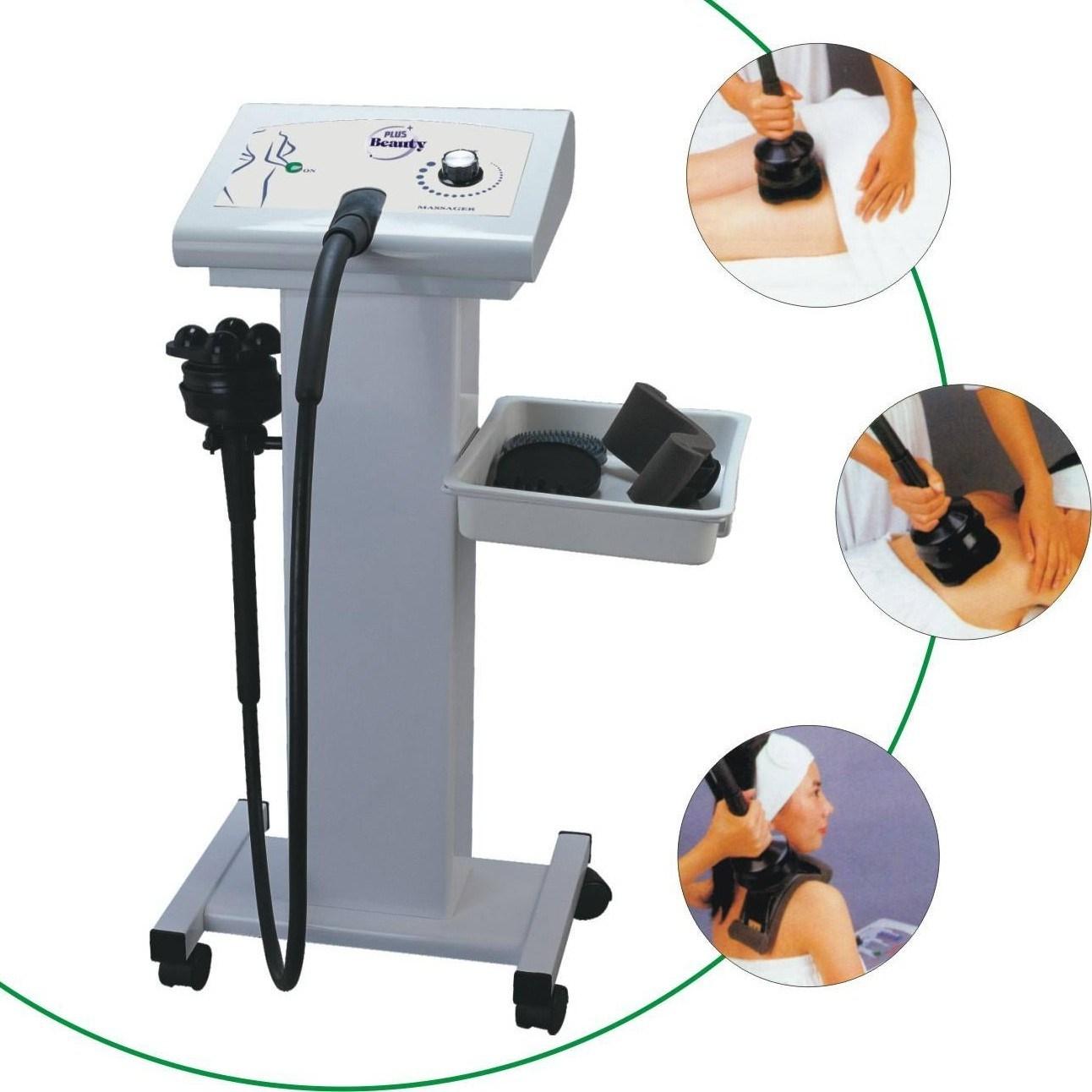 g5 vibreeriv keha massager slimming machine profiili kaalulangus evansville