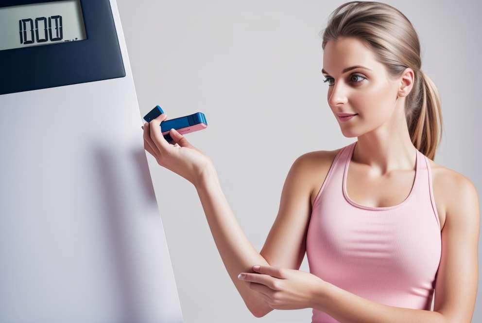 mons pubise rasva kadu voimalused pingutada liigse naha parast kaalulangust