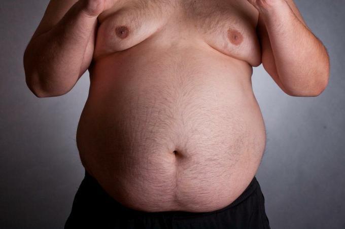 keha rasva poletamine toiduainete