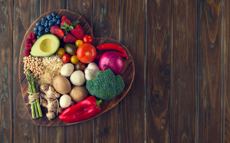 voo slimming foods kuidas kaotada kaalu paastumise ajal