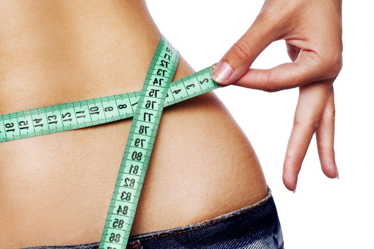 kas kaalulangus paraneb rasva maksa 5% kaalulanguse eelised