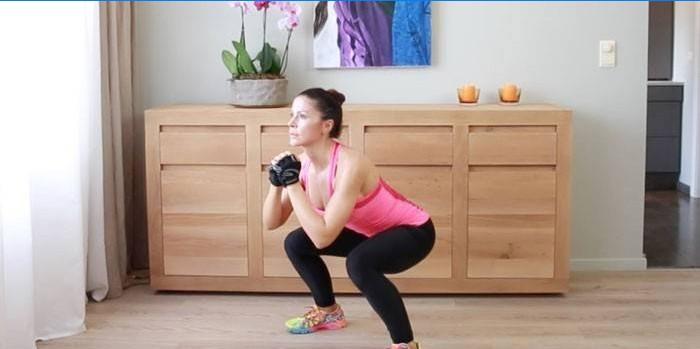 kuidas eemaldada pahkluude rasvataskud kaarsoole tervise ja kaalulangus