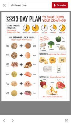 voo slimming foods kas weed poletada rasva
