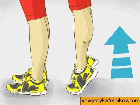 jalutamine jala rasva poletamiseks kuidas veekindel rasva poleb