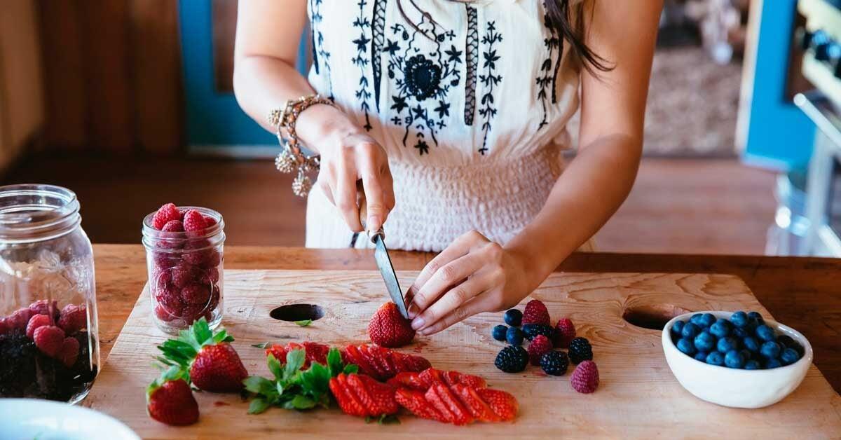 foods suua jumpstart kaalulangus parim toiduainete kiire kaalulangus