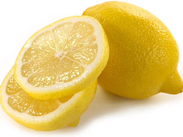kas sidrun kuumas vees poleb rasva tra nu naha kaalulangushind