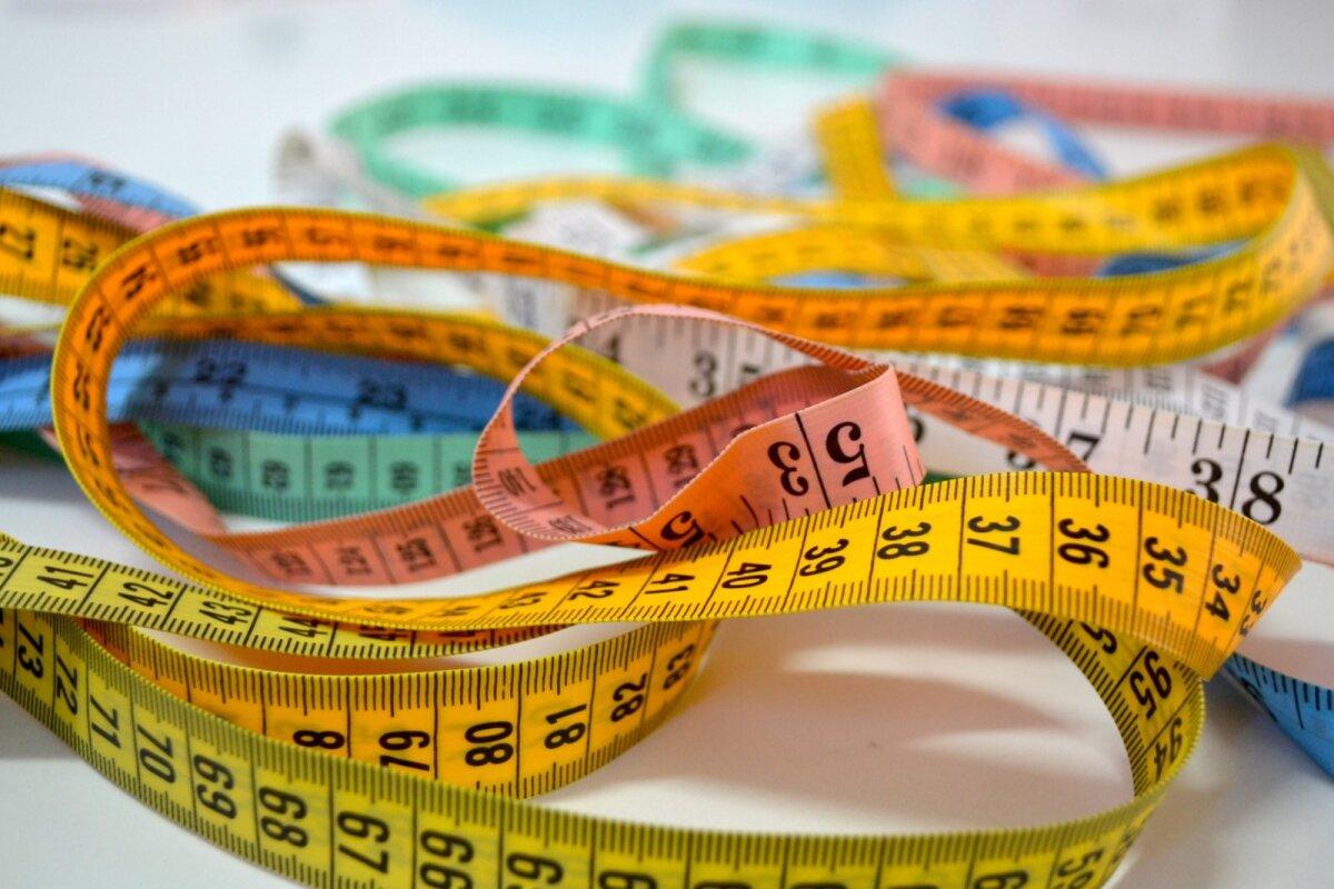 palju kaalulanguse 5 kg rasva kadu kuu jooksul