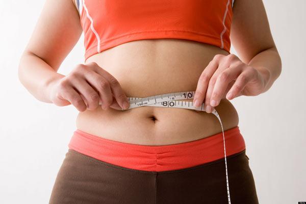 eemaldage rasva abs