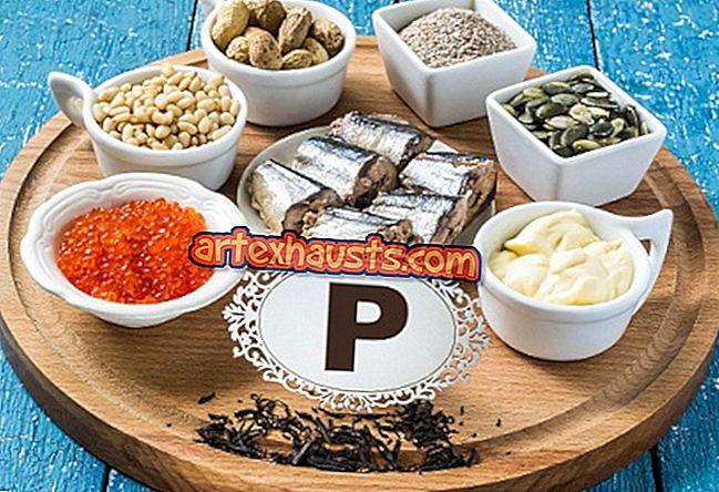 parimad toidud vistseraalse rasva korvaldamiseks