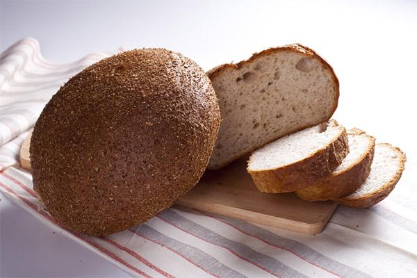 parim leib rasva poletamiseks kas rasva poleb kiiresti