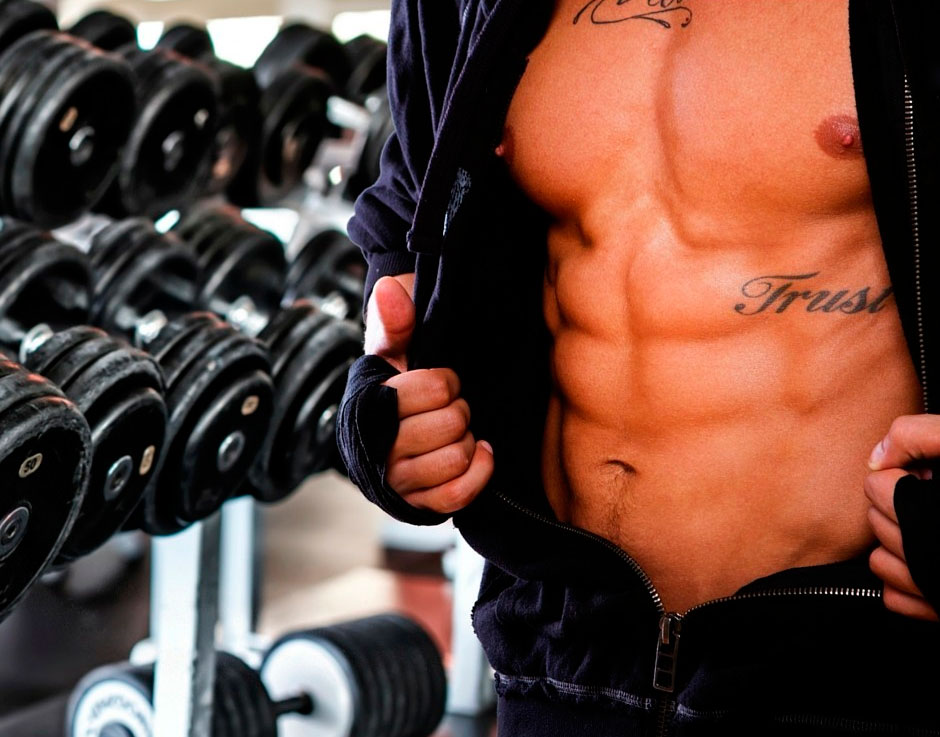 sprints poletada keha rasva keha slim albert
