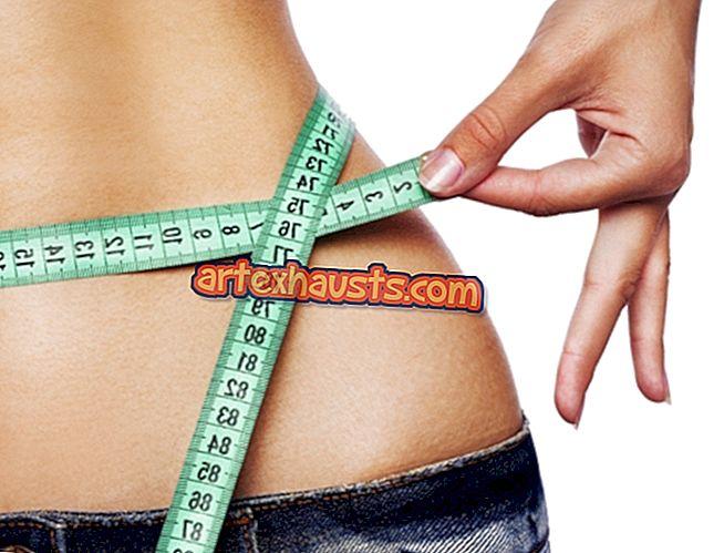 keskendu keha rasva mitte kaalulangus kaalulanguse tasu kaart