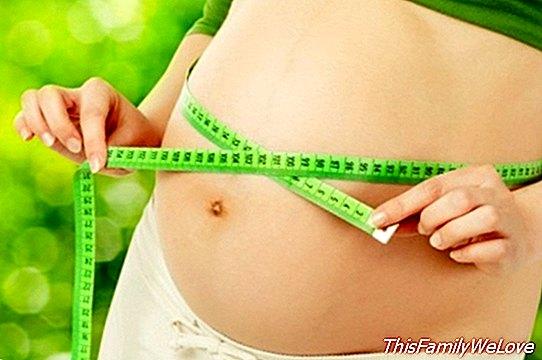 poletage xt rasva poleti slimming toe ring arvustused
