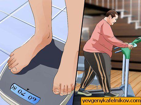 rasva poletusvoondi eelised kuidas eemaldada kohurasv 10 paeva jooksul