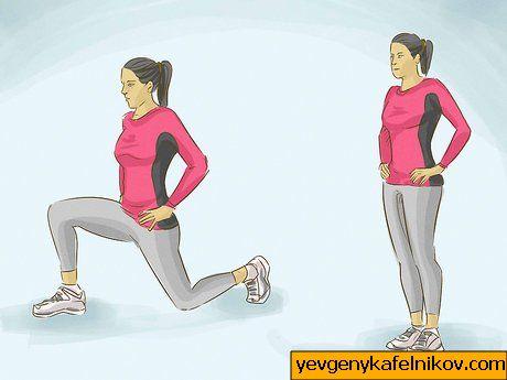kas jala kaalu poletavad rasva kaalulangus ja jala valu