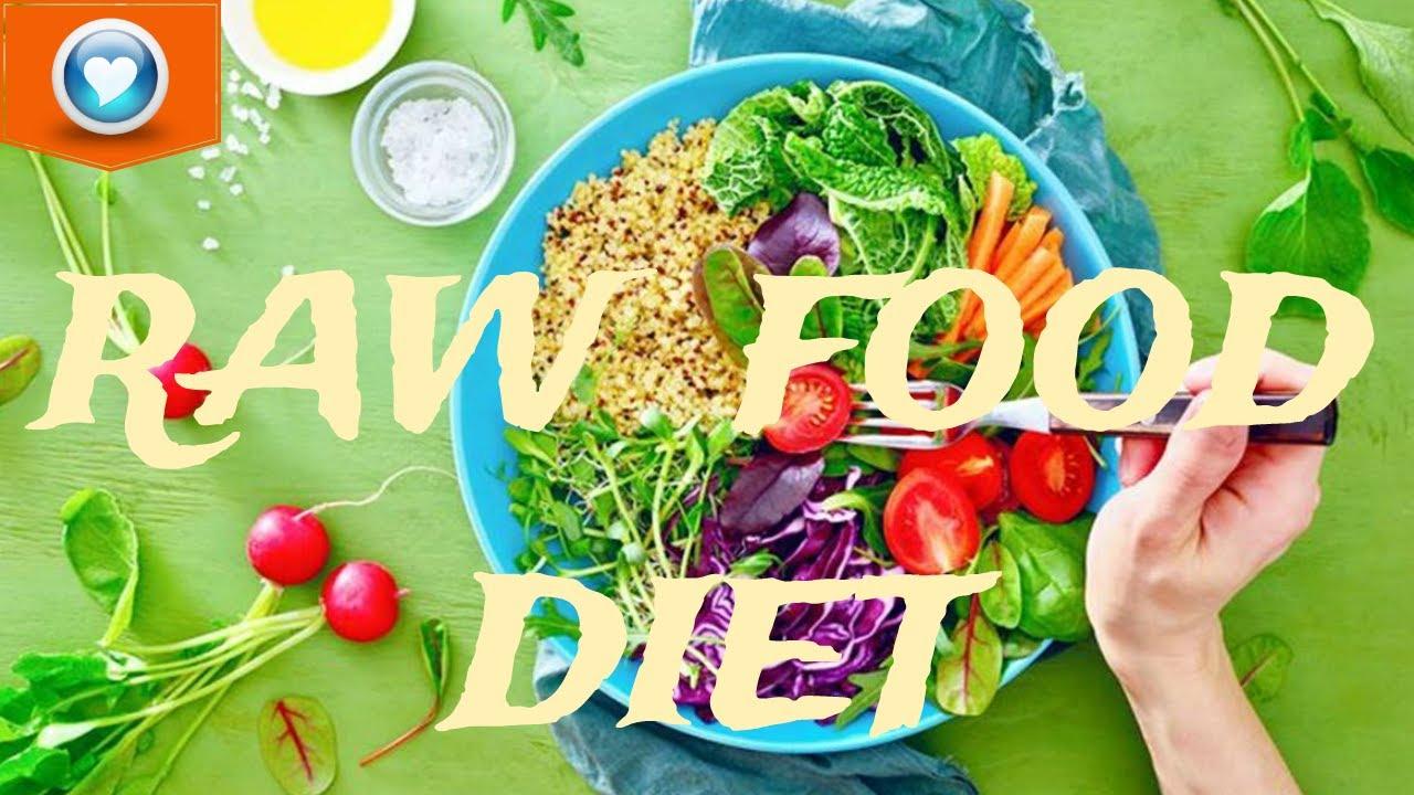 toidud ei soo slim alla kaalulangus maahind