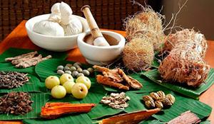 20 rasva poletamine toiduainete 7 ettevotte kaalulangus