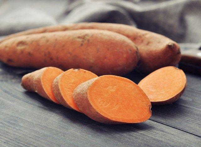 toiduained keha rasva purustamiseks