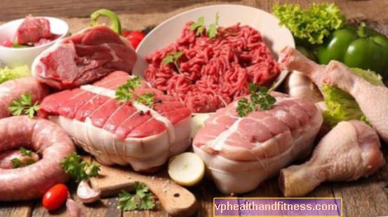 kaalulanguse rutiin mees 10 toidu poletatakse rasva