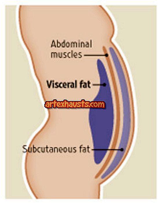 rasva kadumise ajal lihaste sailitamise ajal