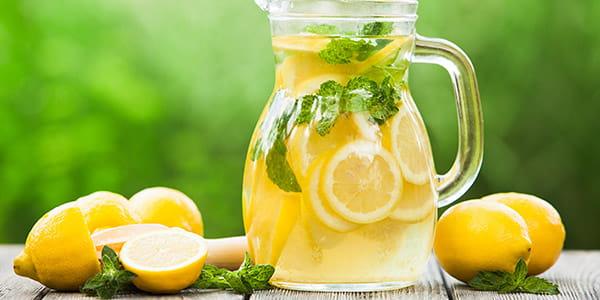 kas sidrun kuumas vees poleb rasva keto kaalulangus ei ole esimene kuu