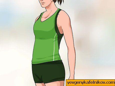 nimekiri rasva poletamine toiduainete kiirus metabolismi mass kaalulanguse napunaited
