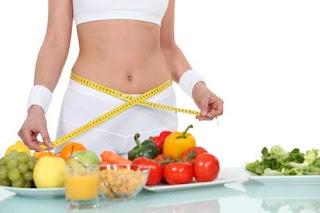 kogu toiduained rasva poletamine
