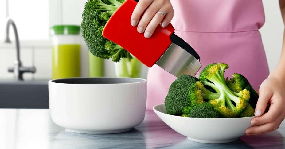 tervislikud suupisted mis poletavad rasva