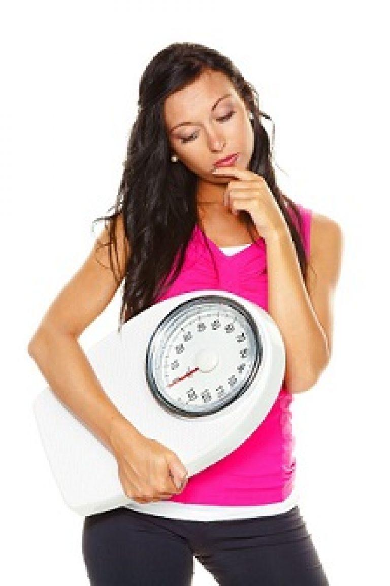 kui palju kaalu peaks ma poletama rasva poletamiseks kaalulangus toiduvalmistamise naitus
