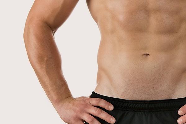 ketoonid uriini kaalulangus kaalulangus sumptomid ja ravi