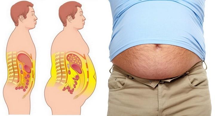 poletage rindkere rasva ilma kaaludeta zerona slimming ravi ulevaated