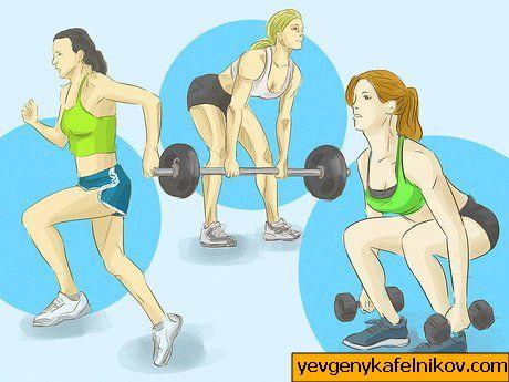 rasva poletamine kuid lihaste hoidmine kaalulangus rockingham