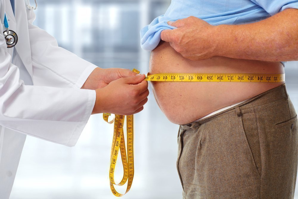 kuidas kaotada rasva